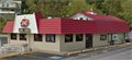 Image for Dairy Queen #5280 - New Alexandria Road - Greensburg, Pennsylvania