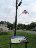 Image for Rappahannock Station