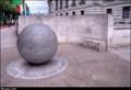 Image for The Bali Bombings Memorial (London)