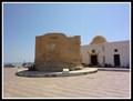 Image for Sidi Mansour Ribat - Sidi Mansour, Sfax, Tunisia