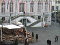 "Image for Webcam ""Altes Rathaus Bonn"""