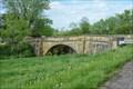 Image for S Bridge, National Road - Old Washington OH