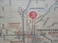 Image for You Are Here - Gibson County Visitor Center, Princeton, IN, USA