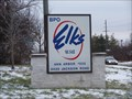Image for Ann Arbor Elks Lodge #325 - Ann Arbor, Michigan