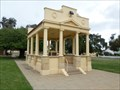 Image for Narrogin War Memorial Pavilion, Narrogin,  Western Australia