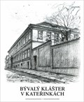 Image for Former monastery by Karel Stolar - Prague, Czech Republic