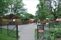 Image for Niabi Zoo Petting Farm