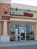 Image for Largo GameStop - FL