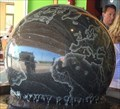 Image for Ripley's Kugel Ball - Atlantic City, NJ