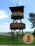 Image for No. 1471, Rozhledna Kopaniny, CZ
