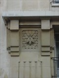 Image for 2 rue Sadi Carnot - Asnières-sur-Seine, France