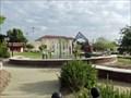 Image for Community Park Instruments - Paris, TX