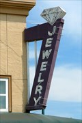 Image for Nelson Jewelers - Auburn, Washington