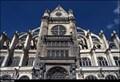 Image for Église Saint-Eustache / Church of St. Eustace (Paris)
