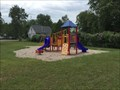 Image for Bill's Corners Playground - Bill's Corners, ON