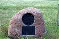 Image for Oregon Trail Memorial - Gering, NE