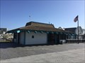 Image for Redondo Beach Pier Police Station - Redondo Beach, CA