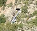 Image for Le petit train Trinighellu de Corse - Vivario - France