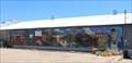 Image for Stanton Mural - Stanton, TX