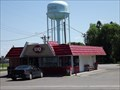 Image for Dairy Queen - Crookston MN
