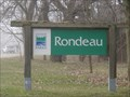 Image for Rondeau Provincial Park - Morpeth, Ontario