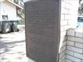 Image for Prairieville Cemetery - Prairieville, LA