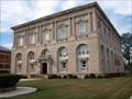 Image for Putnam County Courthouse - Ottawa, Ohio