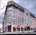 Image for Art Deco Imperial Hotel (Prague)