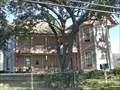 Image for Neyland-Gilmer House - Orange, TX