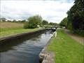Image for Erewash Canal - Lock 64 - Pasture Lock - Sandiacre, UK