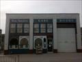 Image for Ken Sanders Rare Books - Salt Lake City, Utah