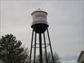 Image for Watertower, Ainsworth, Nebraska