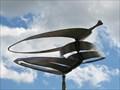 Image for Flight of Imagination - Overland Park, Kansas