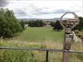 Image for Binocular - Höhenpark Killesberg Stuttgart, Germany, BW