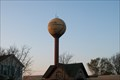 Image for Hebron IL Water Tower