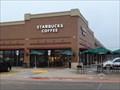 Image for Starbucks - Shiloh & Arapaho - Garland, TX