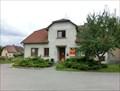 Image for Mnich - 394 92, Mnich, Czech Republic