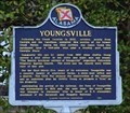 Image for Youngsville - Alexander City, AL