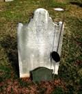 Image for Capt John Schenck - Raritan Township, NJ