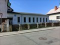 Image for Kingdom Hall of Jehovah's Witnesses - Turnov, Czech Republic