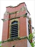 Image for Zion Presbyterian Church - Charlottetown, PEI