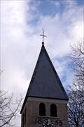 Image for RD Meetpunt: 239301 - Nieuw-Schoonebeek