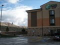 Image for Holiday Inn Express - Richfield, UT