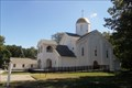Image for Orthodox Church of the Annunciation  -  Brick, NJ