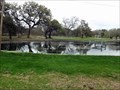 Image for Las Moras Springs - Brackettville, TX