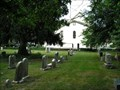 Image for The First Baptist Church Cemetery - Moorestown, NJ