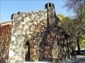 Image for Joske Pavilion - Brackenridge Park - San Antonio, TX