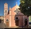 Image for Église paroissiale Saint-Jean-Baptiste - Ota (Corsica)