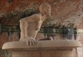 Image for Archimedes's Eureka Moment – Manchester, UK