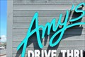 Image for Amy's Drive Thru - Rohnert Park, CA